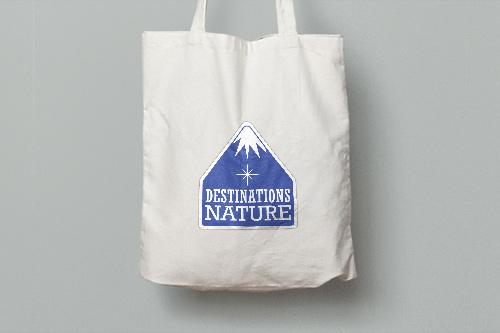 proposition goodies destinations nature